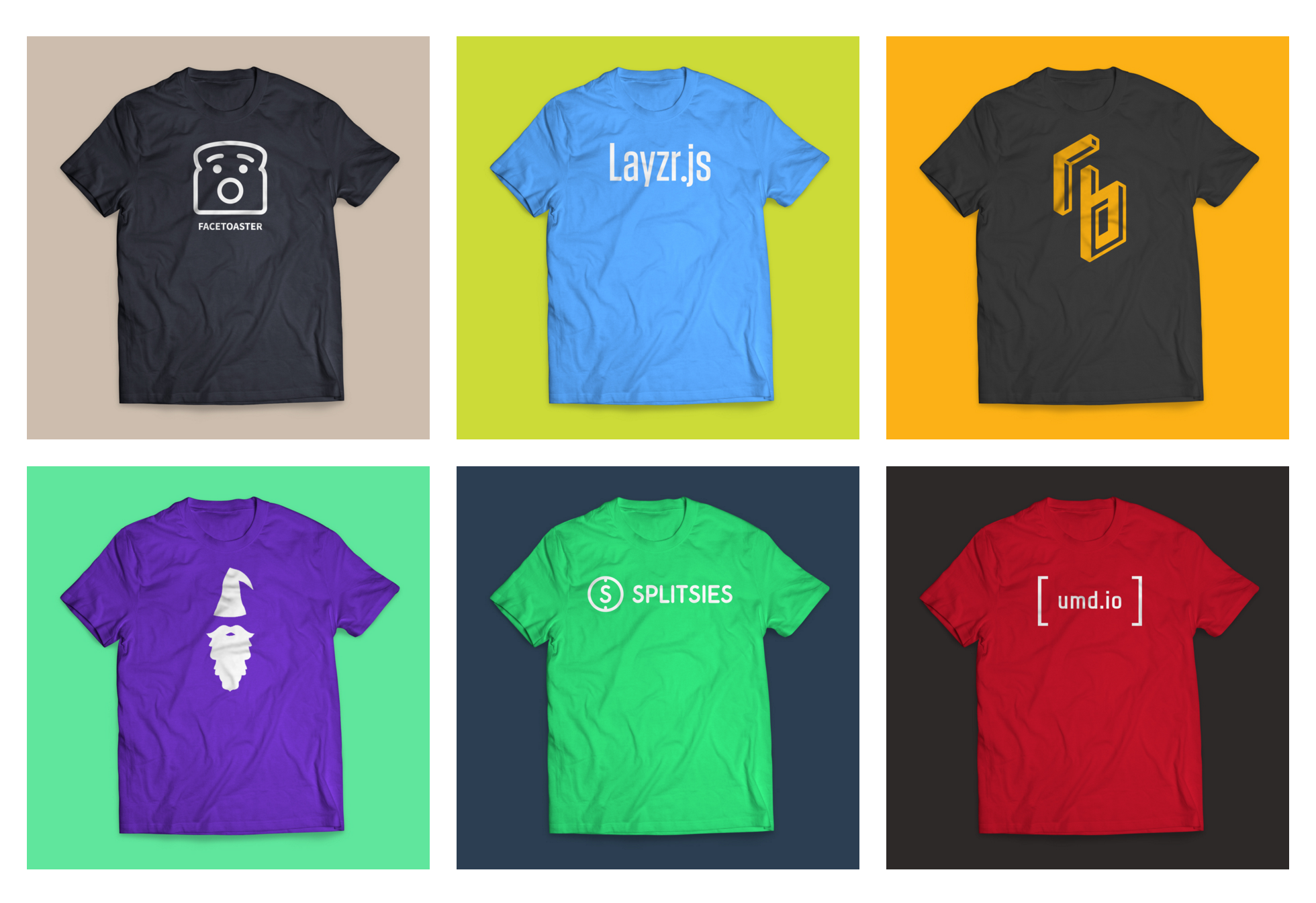 Design your t-shirt - We Want People To Wear The Shirts We Make And Sometimes Despite Top Notch Graphics It S Subtle Misfires That Keep These Shirts On The Hangers Or Boxed